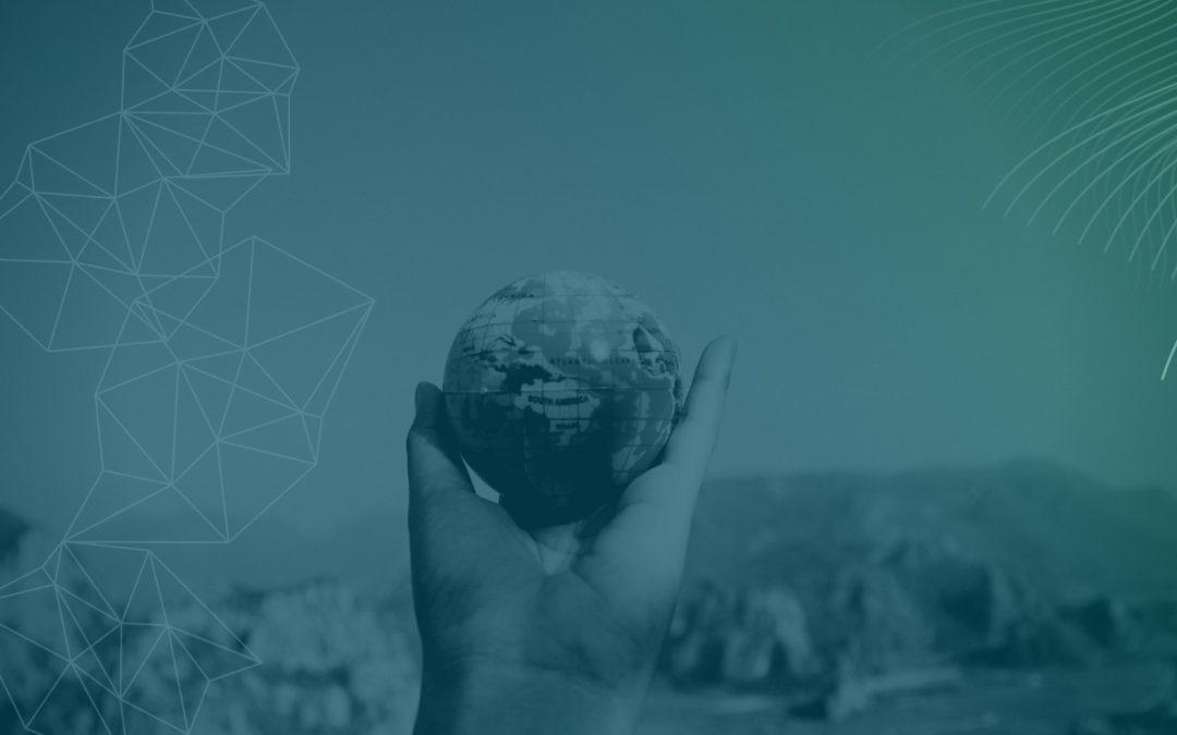 El futuro de las empresas ¿Se prevé una adaptación tecnológica mundial?