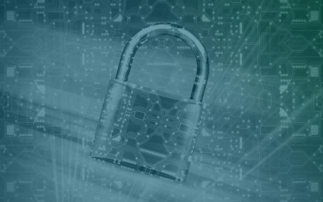 ¿Cómo puede un EDR mejorar tu seguridad?